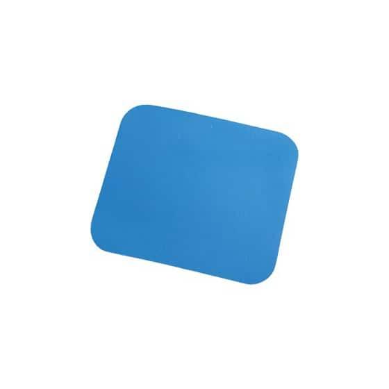 Tapis de souris Bleu LogiLink ID0097