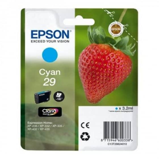 EPSON T2982 Cartouche...