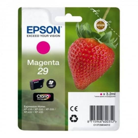 EPSON T2983 Cartouche...