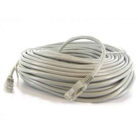Câble réseau CAT6 - 3m