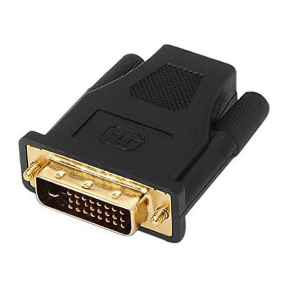 Adaptateur DVI-d vers HDMI...