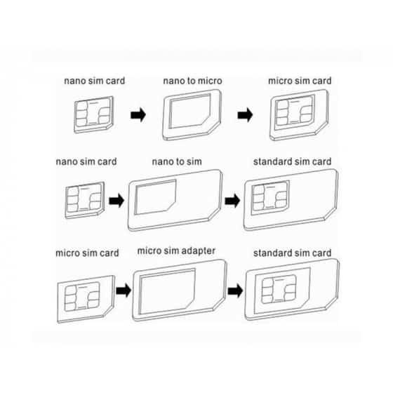 LBM Clé USB 2.0 Minion...