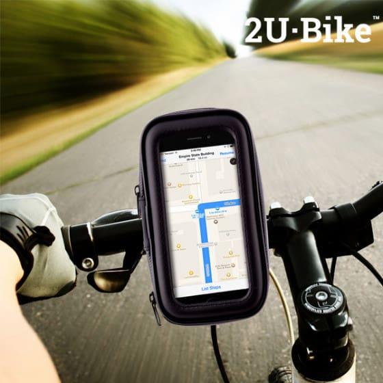 Support Smartphone avec...
