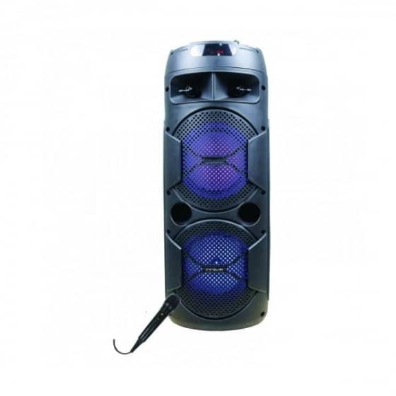 Enceinte Bluetooth avec...