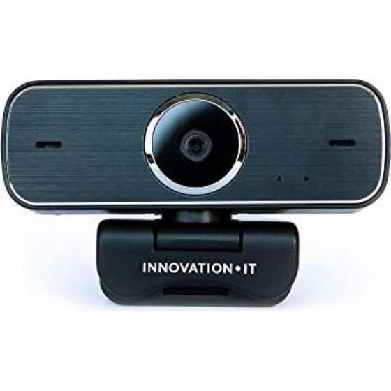 PC Digital Driverless Webcam