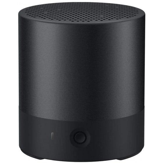 Enceinte Bluetooth Sans Fil Huawei CM510 660 mAh 3W