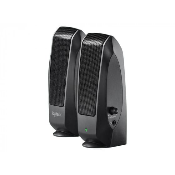 Haut-parleurs NGS SB150 2W