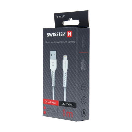 Cable Swissten USB/...