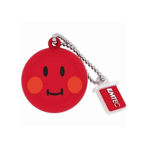 Câble USB/Micro USB Couleur...